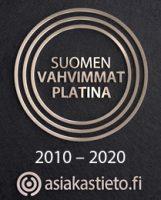 platina-20102020-peruslogo_FI_web