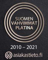 platina-20102021-peruslogo_FI_web